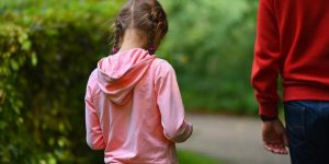 Çocukların İcra Yoluyla Alınması Sona Eriyor