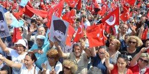 """""""Gazi Paşa'nın Himayelerinde Medeniyet Tasavvuru"""""""