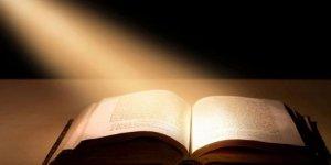 Sürreel Dindarlık Tuzağına Çekilmek