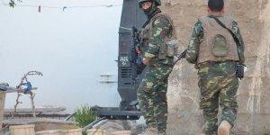Trablus'taki Çatışmalarda 41 Kişi Öldü