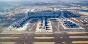 Yeni Havalimanının Ulaşım İhalesi Sonuçlandı