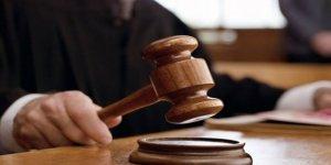 Filistin Yüksek Mahkemesinde Toplu İstifa