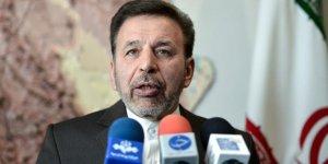 İran Hükümetinden 'Tasarruf ve Adil Fiyatlandırma' Çağrısı