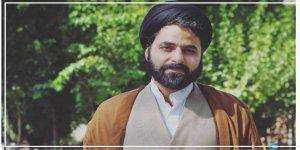 Genç Bir Mollanın İranlı Yöneticilerin Lüks Hayatlarına Yönelik Eleştirileri
