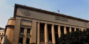 Sisi Yargısı Muhammed Biltaci de Dahil 75 Kişiye İdam Cezası Verdi!