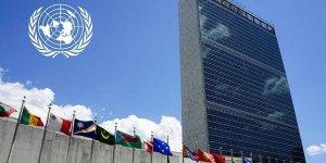 BM, Mısır'daki İdam Kararlarının Bozulması Çağrısı Yaptı