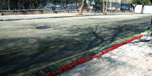 Merasim Sokak Saldırısı Davasında Karar