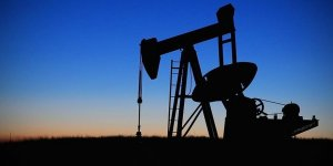 Suriye'de Perde Arkasındaki Petrol Pazarlıkları