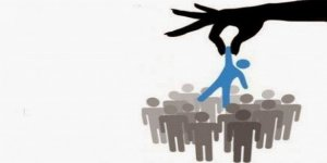 Kadro, Cemaat, Örgüt İlişkisi Üzerine