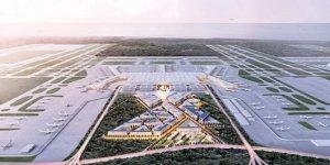 Yeni Havalimanının Adı Atatürk Olmasın!