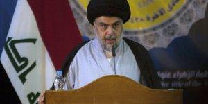 Sadr'ın Hükümet Kuracağı İsimler Belli Oldu