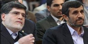 Ahmedinecad'ın Danışmanına 'Vatana İhanet' Suçlamasıyla 6,5 Yıl Hapis Cezası