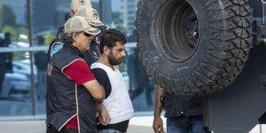 El-Muhaberat'ın Reyhanlı Saldırısındaki Rolü Deşifre Ediliyor