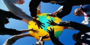 Şûra Bilinci ve Dinamik İrade Toplumu Olarak Ümmet