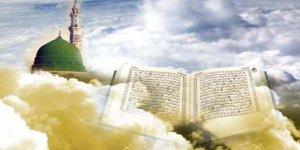 Vahyin İlk Muhataplarının İslam Algısı