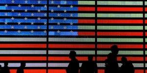 ABD'li Cargill Şirketi Müslüman İşçilere 1,5 Milyon Dolar Tazminat Ödeyecek