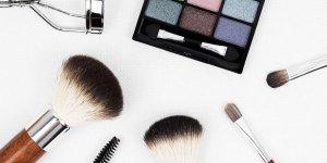 Kozmetik Ürünlerdeki Kimyasallara İlişkin Uyarı