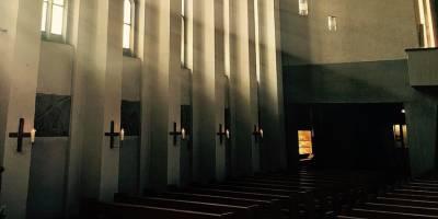 Kilisede Cinsel Taciz Davasında 27,5 Milyon Dolarlık Uzlaşma