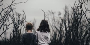 Çocuklarımıza ilgide denge kurabilmek