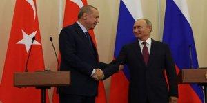 Soçi Anlaşması ve Türkiye'nin Zorlu İmtihanı