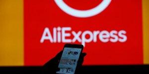 Alibaba'nın Kurucusu 1 Milyon Kişiyi İstihdam Sözünü Geri Aldı