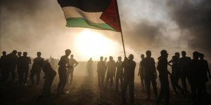 İşgal Güçleri Mart'tan Bu Yana 183 Filistinliyi Katletti