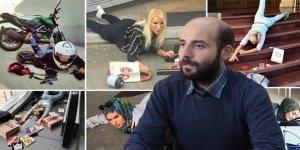 Teknolojik Kölelik: Sosyal Medya Akımları