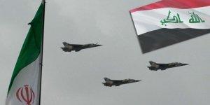 İran-Irak Savaşının Üzerinden 38 Yıl Geçti
