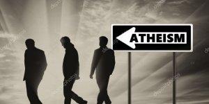 Ateizmle Mücadele; Evet Ama Nasıl?