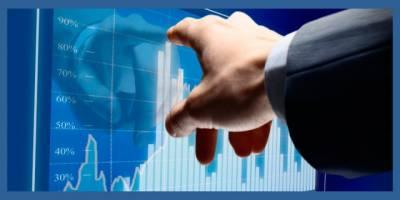 Dış Güçlerden Sonra Krize Yeni Bir Sorumlu Daha Bulduk: Piyasa!