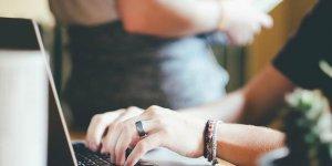 İnternet Yayınları İçin Yeni Dönem Başlıyor