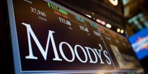 Moody's: Vergi Yaptırımı ABD İçin de Çin İçin de Olumsuz