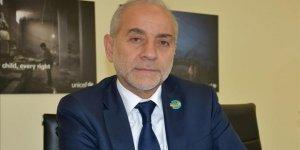 'Esed Rejimi Dönmek İsteyen Mültecilerin Çoğunu Kabul Etmiyor'