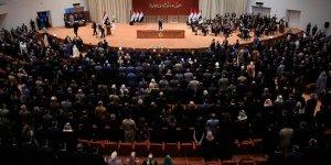 Irak Cumhurbaşkanlığı İçin Öne Çıkan Adaylar