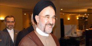 Hatemi: Özgürlükler Engellenirse ya Darbe Olur ya da Devrim