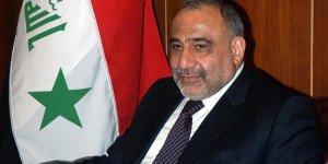 Irak'ta Hükümeti Kurma Görevi Abdulmehdi'ye Verildi