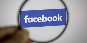 Facebook'a Veri İhlali Soruşturması