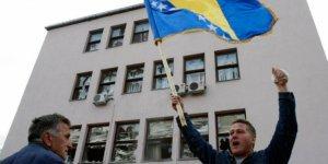 Yeni Bir Seçimin Arifesindeki Bosna'da Siyasi Durum ve Boşnakların Geleceği