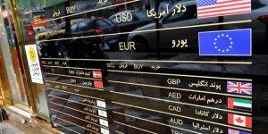 """""""İran'da Doların Ani İniş Çıkışının Ardında Hükümet ve Meclis Var"""""""