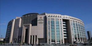 Başörtülü Avukattan Zorla Tokalaşma Teşebbüsüne Suç Duyurusu