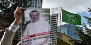 Suudi Rejiminin Cinayetleri Yanına Kâr Kalmamalı!