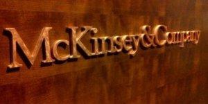 McKinsey Olayının Ortaya Çıkardığı Ahlaki Kriz