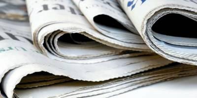 Risale Gazetesi Yayınına Son Verdi