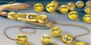 Batının Müslümanları Dönüştürmek İçin Geliştirdiği Stratejiler