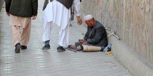 Afganistan'da Her Ay Mayından 180 Kişi Hayatını Kaybediyor