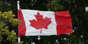 Kanada'dan Filistinlilere 62,5 Milyon Dolar Yardım