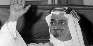 Kral Faysal'dan Cemal Kaşıkçı Hadisesine Suudi Arabistan Siyasetinin Dönüşümü