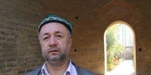 Doğu Türkistanlı Bir Alim Daha Çin Zindanlarında Şehit Düştü