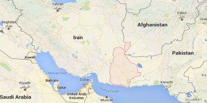 Ceyşu'l Adl İran'ın 14 Güvenlik Görevlisini Kaçırdı