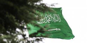 Suudi Prensten 'Beni Kaçıracaklardı' İddiası
